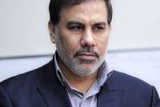 پابندهای الکترونیکی با موافقت رئیس قوه قضائیه توسعه می یابد / پیش بینی استفاده ۴۰ هزار زندانی از پابندهای الکترونیکی