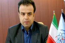 حریم شهر تهران فاقد منابع مناسب جهت کشت و زرع است