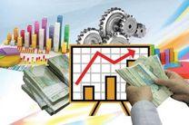 4 عامل مشکلات اقتصادی ایران در زمان تحریم