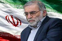 نهادهای امنیتی، نظامی و قضایی پاسخ درخوری به تروریست ها بدهند