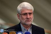 رزم حسینی فعالیت های مشکوک زیادی در زمینه اقتصادی دارد