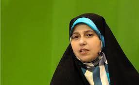 جلسه بررسی حجاب اجباری بعد از تعطیلات نوروز برگزار می شود