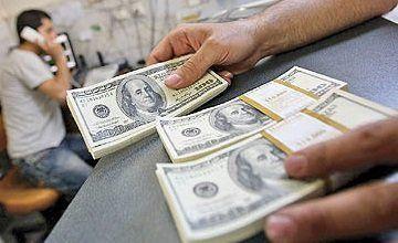 دلار به زیر ۳۸۰۰ تومان رسید