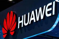 هوآوی رکورد دار فروش گوشی های هوشمند در چین شد