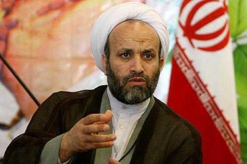 سخنان ترامپ یک پیروزی بزرگ برای انقلاب اسلامی است
