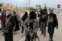 50 نفر در حملات امروز داعش کشته شدند