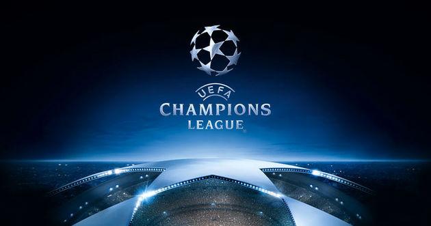 سیدبندی لیگ قهرمانان اروپا اعلام شد
