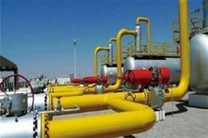 70 پروژه بزرگ گازرسانی در استان اصفهان افتتاح می شود