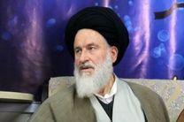 تقویت اقتصاد مقاومتی و حمایت از کالا و سرمایه ایرانی  راه حل برون رفت مشکل اقتصاد کشور است