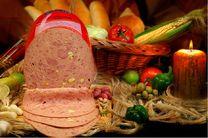 شروط استفاده از خمیر مرغ در سوسیس و کالباس اعلام شد