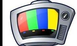 آغاز بخش آزمایشی نخستین شبکه تلویزیونی جمهوری اسلامی ایران، ویژه آفریقا