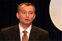 درخواست کمیته ۴جانبه از رژیم صهیونیستی برای توقف فوری شهرکسازیها