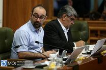 نامگذاری دو معبر در تهران به نام فعالان رسانه ای فوت شده بر اثر کرونا ویروس