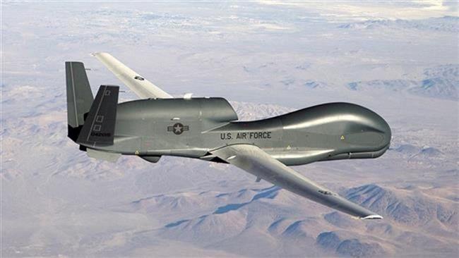 حمله پهپاد آمریکا سرکرده القاعده در یمن را کشت