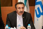 واکنش سرپرست فدراسیون والیبال ایران به رفتار آمریکایی ها
