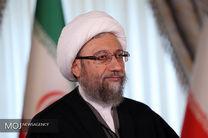 جمهوری اسلامی امروز در منطقه الگوی مقاومت شده است