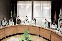 پیشرفت اقتصادی عامل ثبات نظام مقدس جمهوری اسلامی ایران است