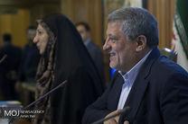 نتیجه قابل تقدیری توسط تیم فوتبال ایران به دست آمد