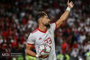 رامین رضاییان از تیم السیلیه قطر جدا میشود