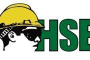 الزام واحد (HSEE) برای صنایع کمتر از یکصد نفر
