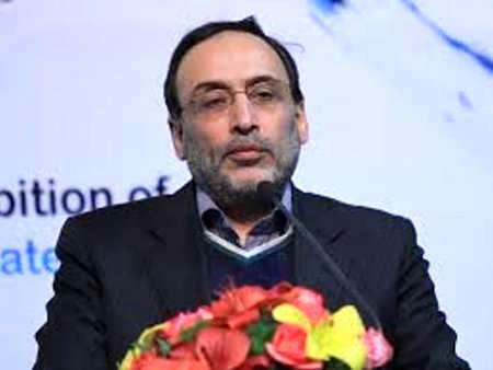 30درصد شهرداران شهرهای استان اصفهان در سمت خود ابقا شدند