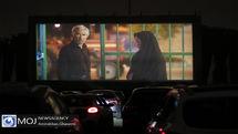 افزودن دو فیلم سینمایی «سراسر شب» و «کشتارگاه» به سینما ماشین