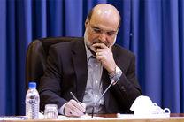 پیام تبریک رئیس سازمان صداوسیما به رییس جمهور منتخب
