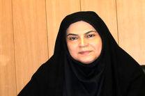 اعزام دو گروه اورژانس اجتماعی بهزیستی هرمزگان به کرمانشاه