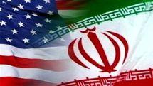 اعمال تحریم های جدید آمریکا علیه ایران/ قرار گرفتن نیروی انتظامی و وزیر کشور در لیست تحریم ها