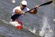 دریاچه آزادی میزبان تیم ملی آبهای آرام مردان خواهد بود