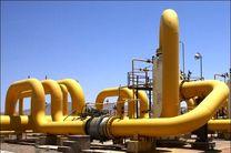 تکذیب تخفیف گازی ایران به ترکیه