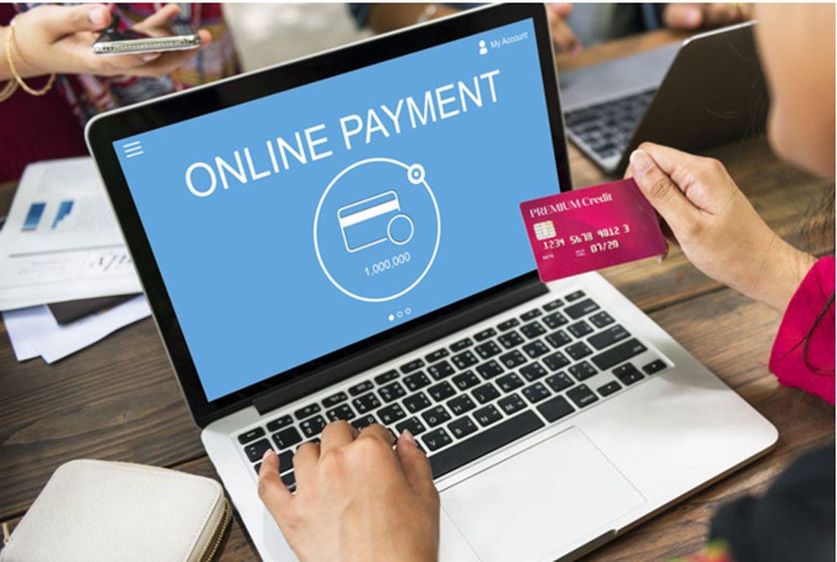 معرفی پرکاربردترین سیستم های پرداخت بین المللی