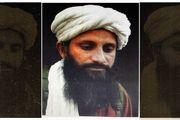 مقام های افغان از کشته شدن 1 فرمانده ارشد القاعده خبر دادند