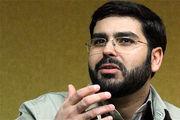 دیدار وزیر بهداشت با رئیس رسانه ملی