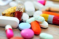 داروهای وارداتی افزایش قیمت نداشته است