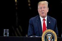ترامپ، سرباز قاتل ارتش آمریکا را عفو کرد