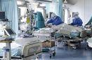 بستری شدن 102 بیمار جدید مبتلا به ویروس کرونا در اصفهان