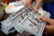 قیمت دلار در بازار 28 شهریور 1400