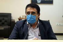 پیام مدیرکل هنرهای نمایشی برای جشنواره تئاتر سردار آسمانی