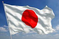 ژاپن در تعداد افراد گم شده رکورد زد