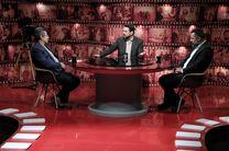 انتقادها به انتخاب فیلم خورشید برای اسکار غیر سینمایی بود/پیش بینی یک تهیه کننده از آینده ریحانه پارسا