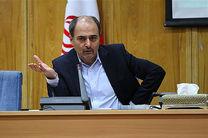 نامه نگاری هیات رئیسه فدراسیون فوتبال در خصوص تعلیق فعالیت کفاشیان کذب است