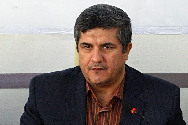 نتایج آرای انتخابات پنجمین دوره شورای اسلامی شهر سقز