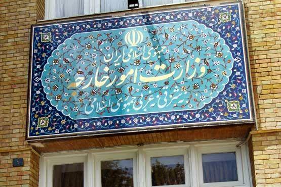 دعوت ایران برای ایجاد یک تفاهم نامه جامع جهت پایان درد و رنج مردم یمن