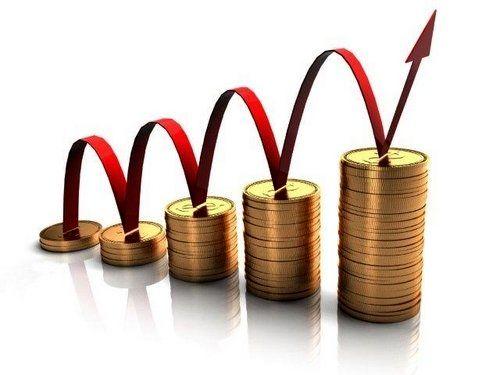 تورم سالانه یک دهم درصد افزایش یافت