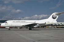 بدهی آسمان کمتر از مبلغ ادعایی شرکت فرودگاههاست