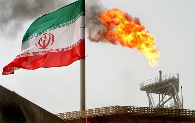 کاهش ۱۵ درصدی صادرات نفت ایران به هند