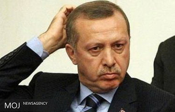 کرملین: اردوغان از پوتین عذرخواهی کرد