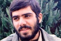 نماز شب شهید در حال مجروحیت هم ترک نمی شد/ ذکر تسبیح در لحظه شهادت