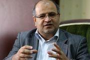 مجوز خروج از تهران صادر نمیشود
